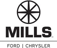 Mills Ford Chrysler of Willmar