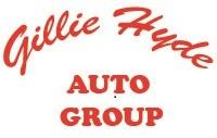Gillie Hyde Auto Group