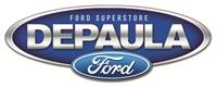 DePaula Ford