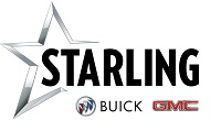 Starling Buick GMC
