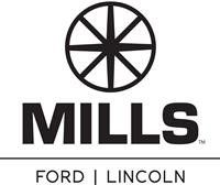 Mills Ford Lincoln