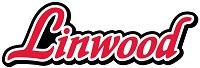 Linwood of Paducah Hyundai