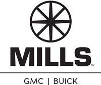 Mills GM Buick