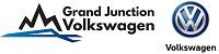 Grand Junction Volkswagen