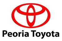 Peoria Toyota