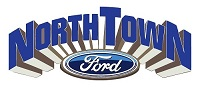 Northtown Ford, Inc.